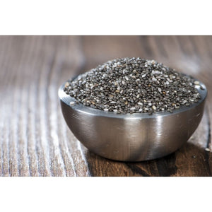 Rice Water & Chia Seed Pudding Hair Scalp Mask - Haircare