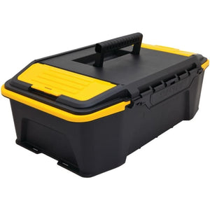 Stanley Stst19950 Click 'n' Connect Tool Box - Home Goods &