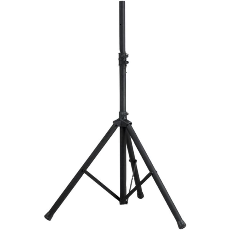 Supersonic Sc-3std Speaker Tripod Stand - Musical