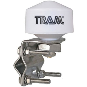 Tram Gps-10 Gps Antenna With Sma Female Connector (rail