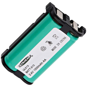 Ultralast Batt-513 Batt-513 Rechargeable Replacement Battery