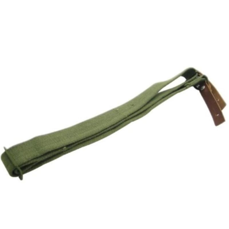 Vism Ak Sks Sling-green - Everything Else