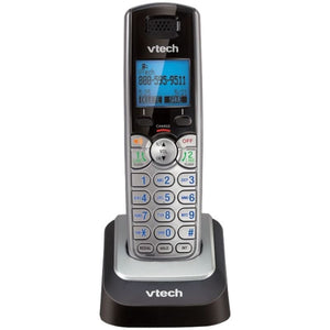 Vtech Ds6101 Additional Handset For Ds6151 Phone System -