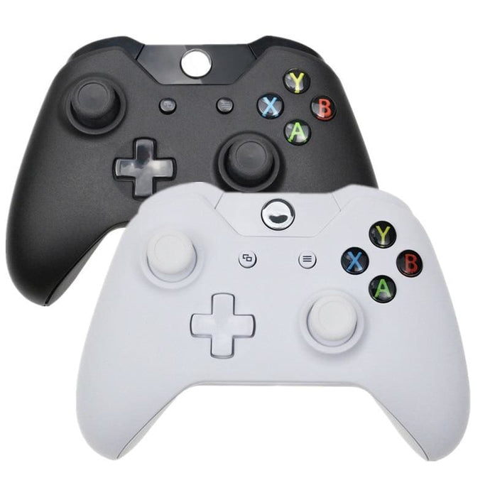 Wireless Game Controller For Xbox One & Windows PC -