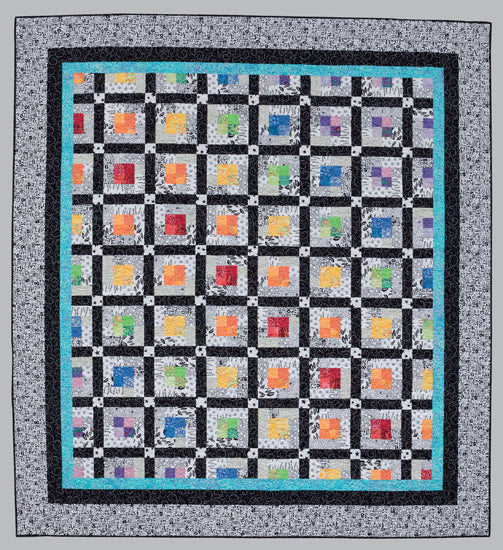 Canton Village Quilt Works | Come Take a Class With Me In Arizona ... : arizona quilt shops - Adamdwight.com