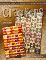 Crackers Pattern