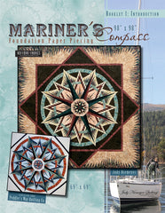 Mariner's Compass TOM 68