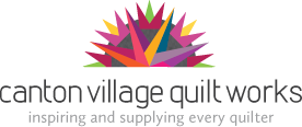 Canton Village Quilt Works