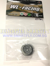 Load image into Gallery viewer, WL 144001 spare parts 30T Differential Teeth part no 1153