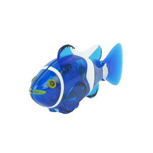 IR remote control Mini Clown Fish 3316