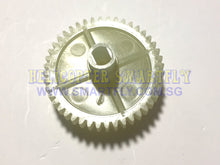 Load image into Gallery viewer, WL Toys 144001 spare parts large tooth assembly part no 1260