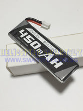 Load image into Gallery viewer, Spare Lipo 1S Battery for Emax Interceptor FPV Car / Emax EZ Pilot/ Tiny Hawk FPV Drone