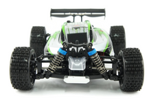 Load image into Gallery viewer, WL Toys A959-A Buggy (35km/h) Green