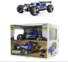 Load image into Gallery viewer, WL Toys A959 Buggy (50km/h) Vortex
