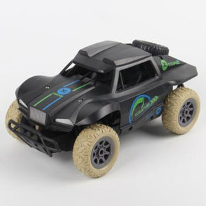 HD808D High Speed Cross Country RC Truck
