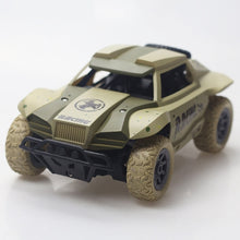 Load image into Gallery viewer, HD808D High Speed Cross Country RC Truck