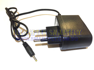 3.7V 350mah Pin Type Adapter Charger R9 W1