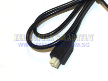 Load image into Gallery viewer, 3.7V 850mah LS111 USB Charger R12 U
