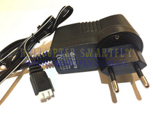 Load image into Gallery viewer, 7.4V Adapter Charger R30 W1 L