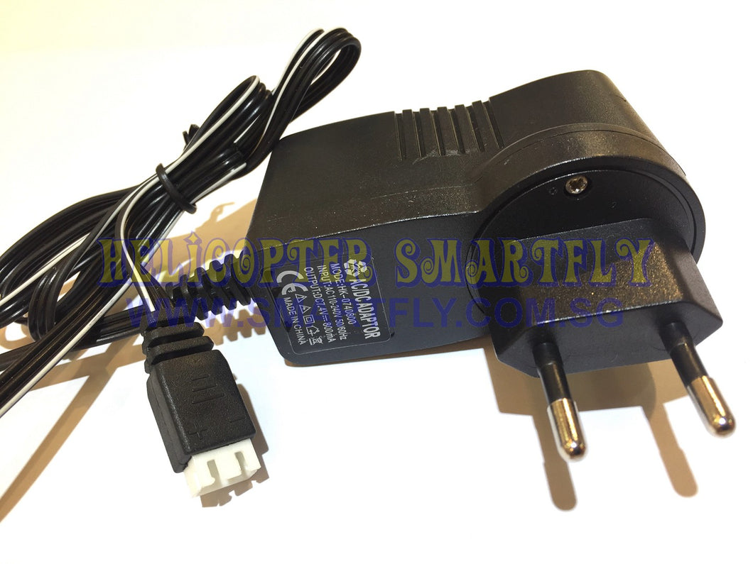 7.4V Adapter Charger R30 W1 L