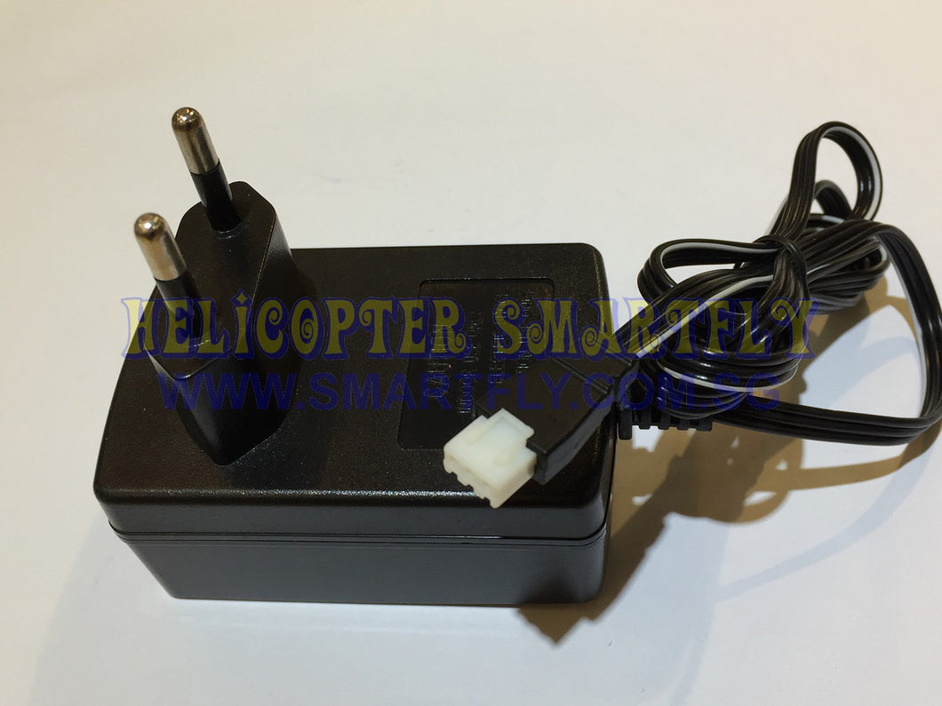 7.4V Adapter Charger for RC136FGS L