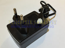 Load image into Gallery viewer, 7.4V Adapter Charger for RC136FGS L