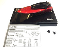 Load image into Gallery viewer, 888C RC Mini Boat (Red)