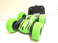 Load image into Gallery viewer, Rapid Monster RC Stunt Car S628