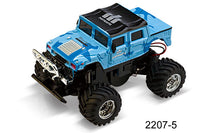 Load image into Gallery viewer, Mini Control Monster Truck (Sphere)