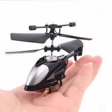 Load image into Gallery viewer, Mini Helicopter QS5010