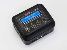 Load image into Gallery viewer, Ultra Power Charger UP60AC for Lipo/Ni-cd/Li-ion batteries