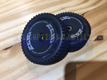 Load image into Gallery viewer, WL Toys 144001 spare parts front tires part no 1270