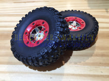 Load image into Gallery viewer, WL 12423 0071 Right tires (2pcs) spare part