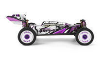Load image into Gallery viewer, WL Toys 124019 60km RC buggy 4WD 2.4G