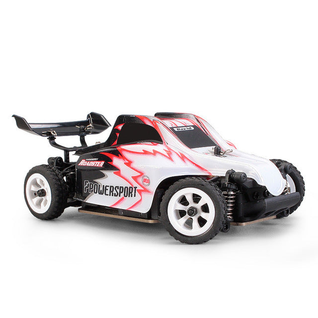 WL Toys K979 Buggy 4WD (30km/h) scale 1:28