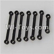 WL Toys A959-03 Pull Rods