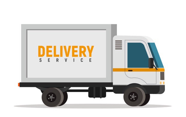 Postage / Delivery within Singapore