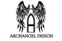 ArchangelDesign3D