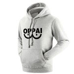 Sweat One Punch Man<br> Saitama Oppai - Super Héros Store