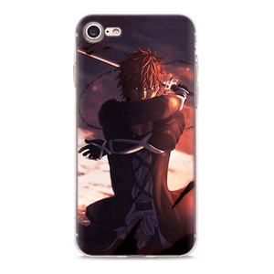Coque Bleach iPhone<br> Fullbring - Super Héros Store