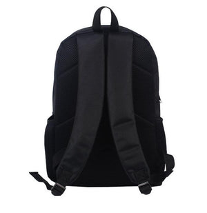 Sac à Dos Batman <br/>The Dark Night - Super Héros Store