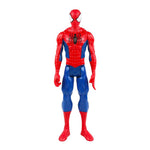 Figurine Marvel <br/>Spider-Man 30 cm - Super Héros Store