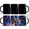 Mug Thermosensible Marvel Avengers 3 - Super Héros Store