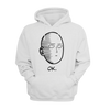Sweat One Punch Man<br> Saitama OK - Super Héros Store