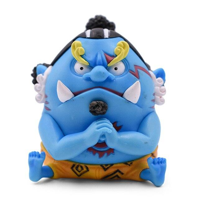 POP One Piece <br> Jinbe - Super Héros Store