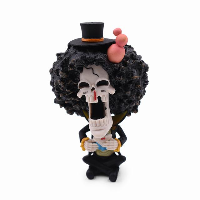 POP One Piece <br> Brook - Super Héros Store