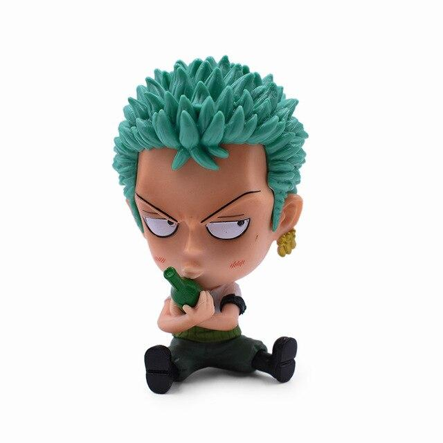 POP One Piece <br> Zoro - Super Héros Store