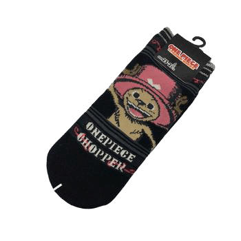 Chaussettes One Piece<br> Tony Chopper - Super Héros Store