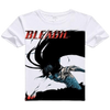 T-Shirt Bleach<br> Final Getsuga Tenshou - Super Héros Store
