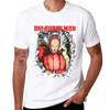 T-Shirt One Punch Man<br> Saitama Vénère - Super Héros Store